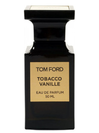 Tabac gourmand (Tom Ford — Tobacco Vanille), парфюм отдушка 10 мл
